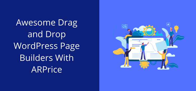 best-drag-and-drop-wordpress-page-builder